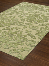 Load image into Gallery viewer, Dalyn Bella Lima Bl10 Area Rug