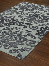 Load image into Gallery viewer, Dalyn Bella London Bl10 Area Rug
