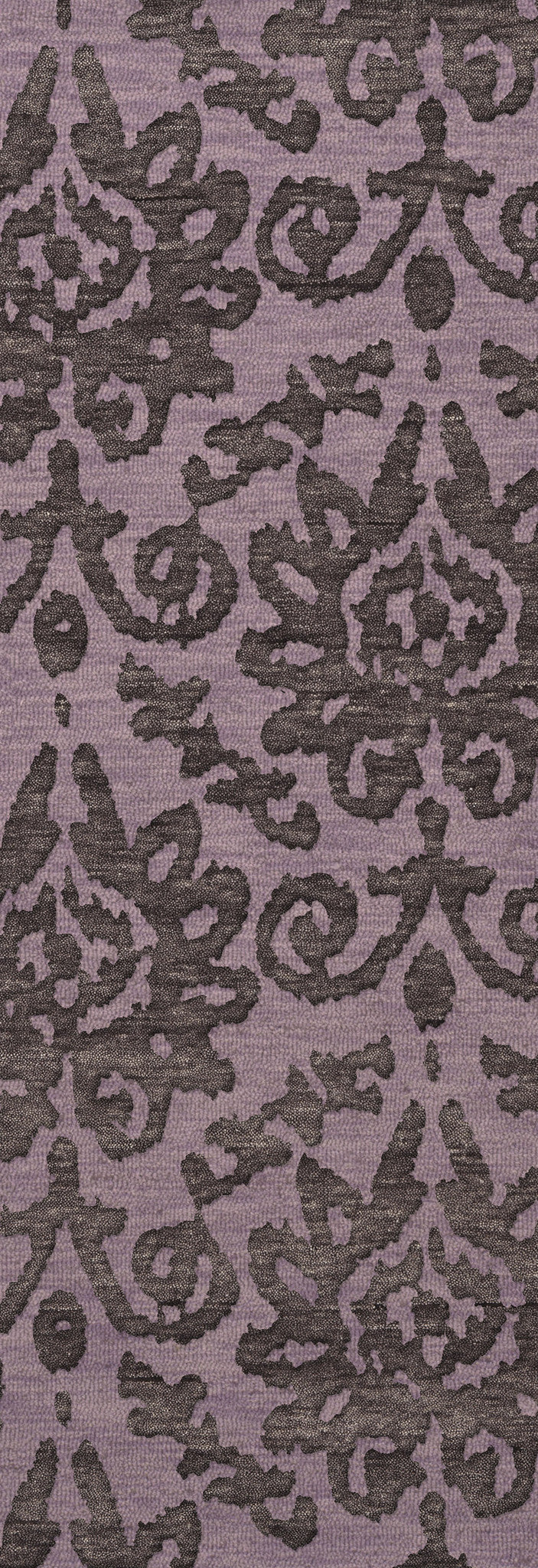 Dalyn Bella Lavender Bl10 Area Rug