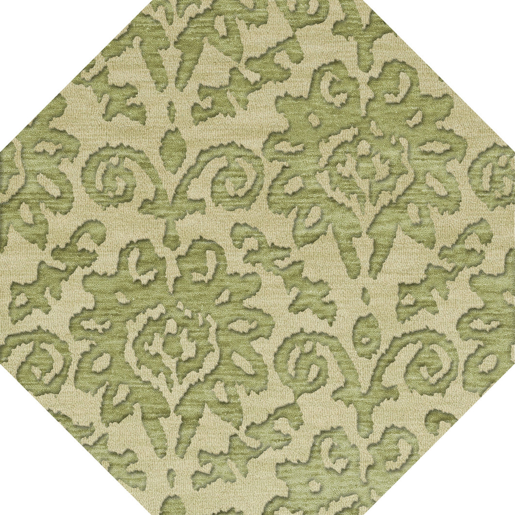 Dalyn Bella Lima Bl10 Area Rug
