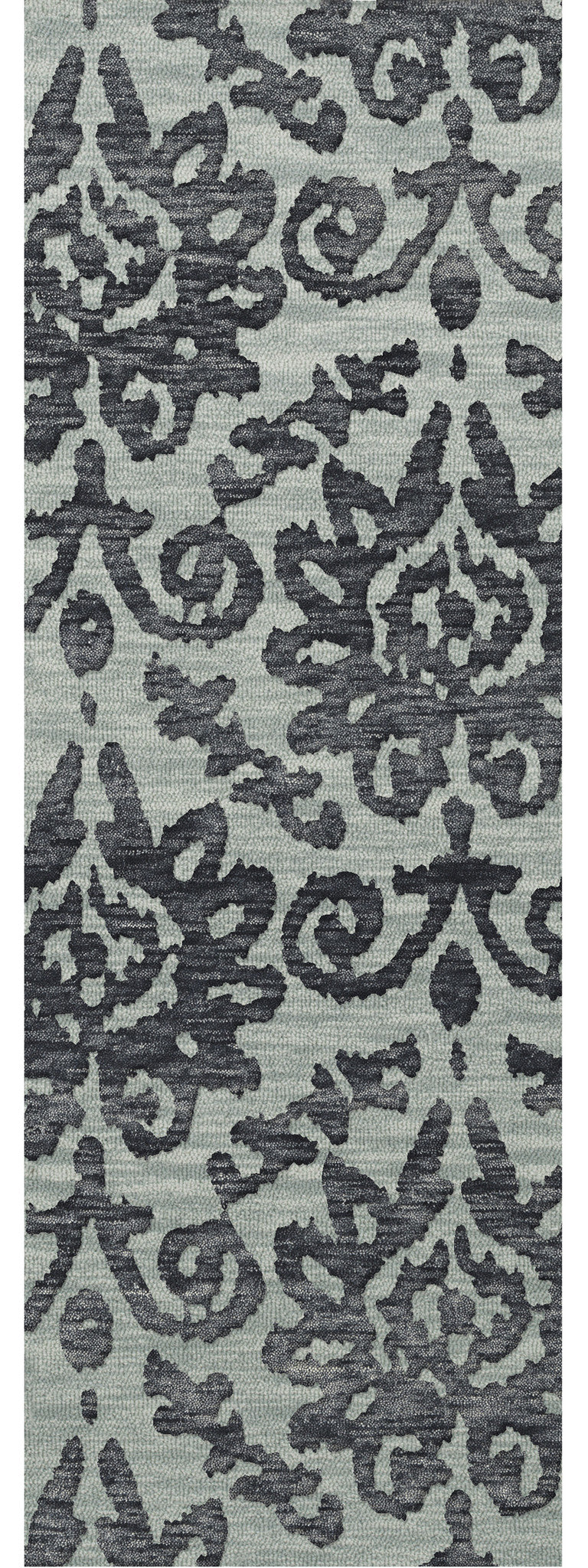 Dalyn Bella London Bl10 Area Rug