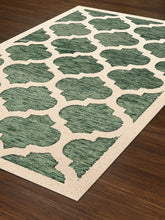 Load image into Gallery viewer, Dalyn Bella Emerald Bl11 Area Rug