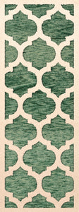 Dalyn Bella Emerald Bl11 Area Rug