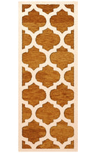 Load image into Gallery viewer, Dalyn Bella Orange Bl11 Area Rug