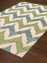 Load image into Gallery viewer, Dalyn Bella Pear Bl12 Area Rug
