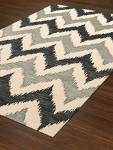Load image into Gallery viewer, Dalyn Bella Smoke Bl12 Area Rug