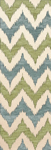 Dalyn Bella Pear Bl12 Area Rug
