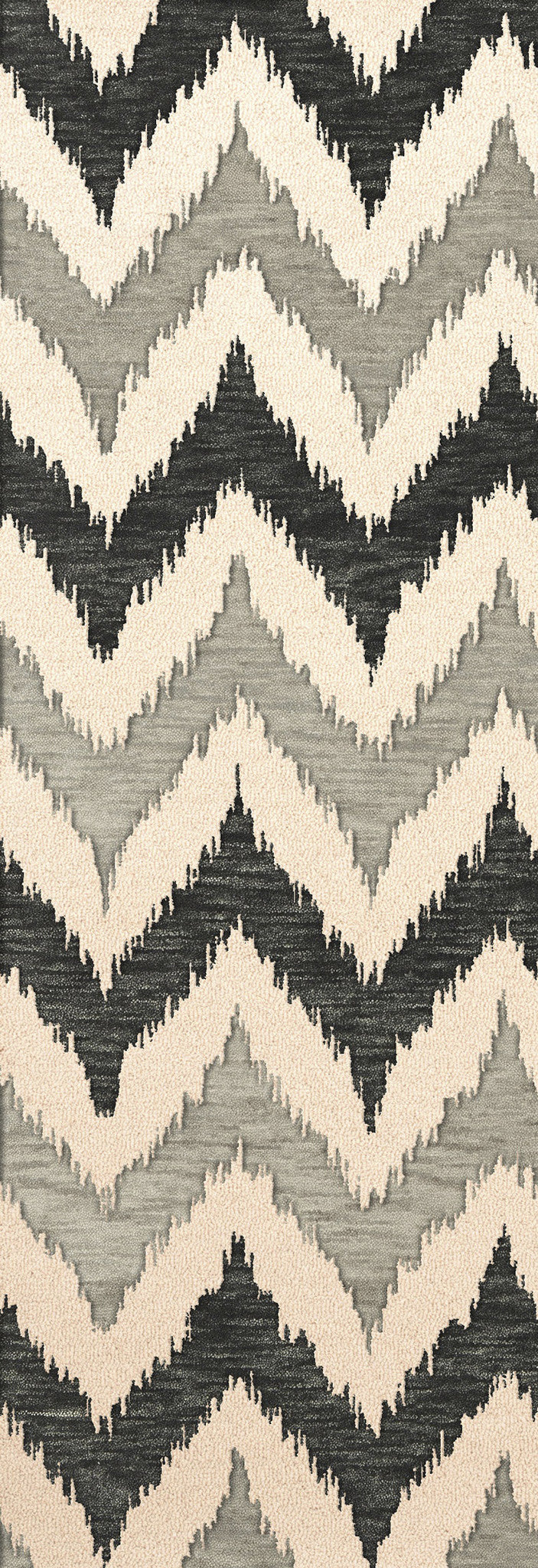 Dalyn Bella Smoke Bl12 Area Rug
