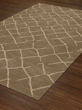 Load image into Gallery viewer, Dalyn Bella Stone Bl15 Area Rug