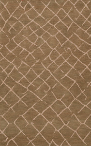 Dalyn Bella Stone Bl15 Area Rug
