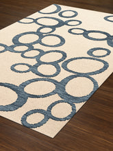 Load image into Gallery viewer, Dalyn Bella Lace Bl16 Area Rug