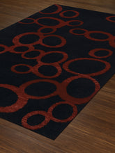 Load image into Gallery viewer, Dalyn Bella Licorice Bl16 Area Rug