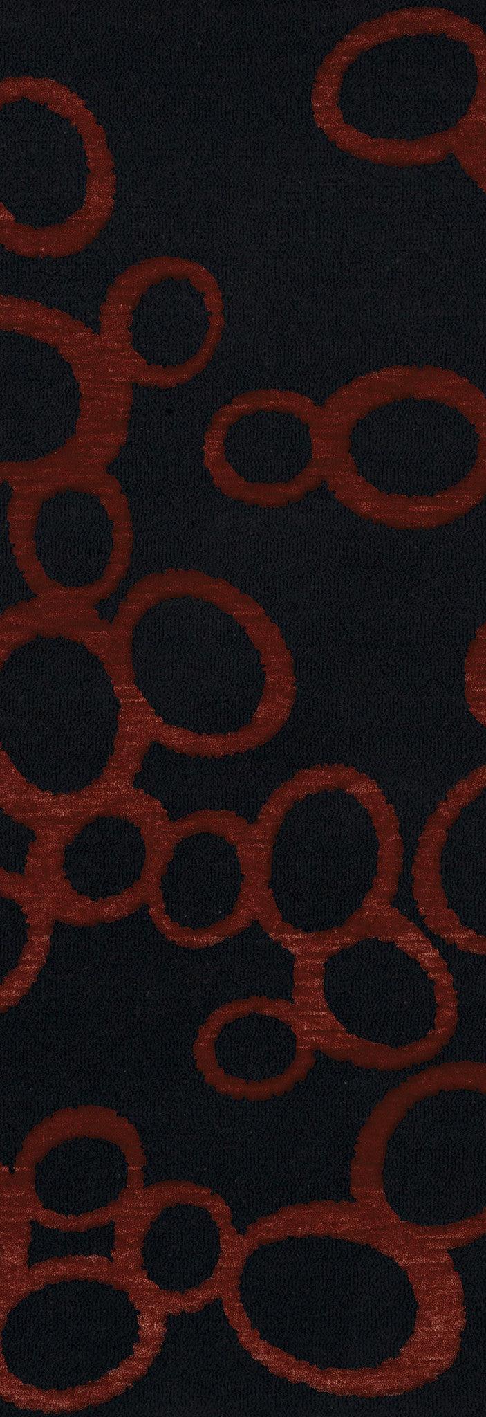 Dalyn Bella Licorice Bl16 Area Rug