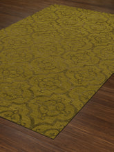Load image into Gallery viewer, Dalyn Bella Avocado Bl19 Area Rug