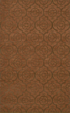 Load image into Gallery viewer, Dalyn Bella Caramel Bl19 Area Rug
