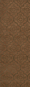 Dalyn Bella Caramel Bl19 Area Rug