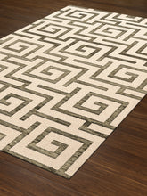 Load image into Gallery viewer, Dalyn Bella Mushroom Bl20 Area Rug