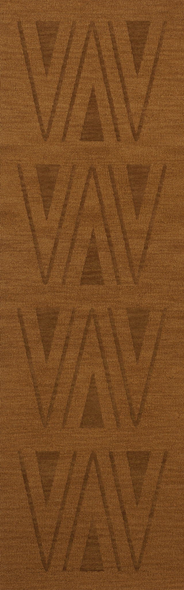 Dalyn Bella Light Umber Bl22 Area Rug