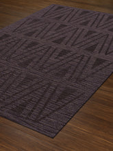 Load image into Gallery viewer, Dalyn Bella Lavish Bl22 Area Rug