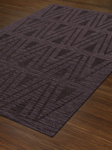 Dalyn Bella Lavish Bl22 Area Rug