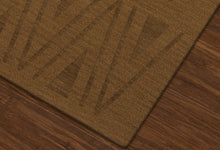 Load image into Gallery viewer, Dalyn Bella Light Umber Bl22 Area Rug