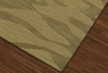 Load image into Gallery viewer, Dalyn Bella Lantern Bl23 Area Rug