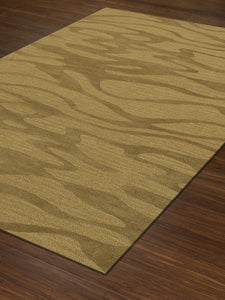 Dalyn Bella Lantern Bl23 Area Rug