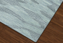 Load image into Gallery viewer, Dalyn Bella Loon Bl23 Area Rug
