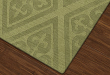 Load image into Gallery viewer, Dalyn Bella Lawn Bl24 Area Rug