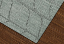 Load image into Gallery viewer, Dalyn Bella Lakeland Bl27 Area Rug