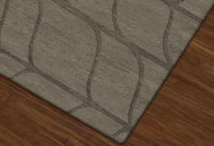 Dalyn Bella Latte Bl27 Area Rug