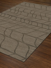 Load image into Gallery viewer, Dalyn Bella Latte Bl27 Area Rug