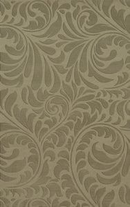 Dalyn Bella Longacre Bl28 Area Rug