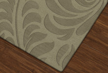 Load image into Gallery viewer, Dalyn Bella Longacre Bl28 Area Rug