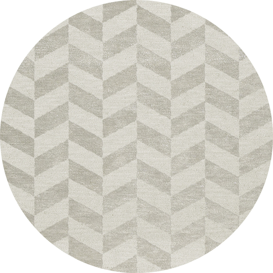 Dalyn Bella Legend Bl29 Area Rug
