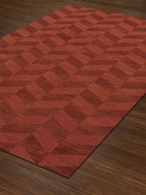 Load image into Gallery viewer, Dalyn Bella Lobster Bl29 Area Rug