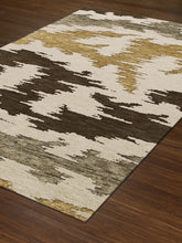 Load image into Gallery viewer, Dalyn Bella Mushroom Bl2 Area Rug