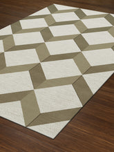 Load image into Gallery viewer, Dalyn Bella Legend Bl30 Area Rug