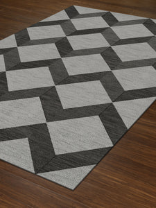 Dalyn Bella Lonestar Bl30 Area Rug