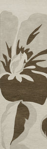 Dalyn Bella Lamb Bl35 Area Rug