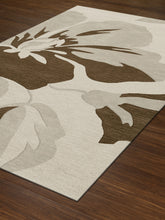 Load image into Gallery viewer, Dalyn Bella Lamb Bl35 Area Rug