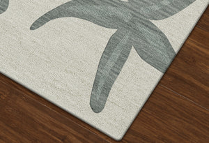 Dalyn Bella Legend Bl36 Area Rug