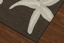 Load image into Gallery viewer, Dalyn Bella Log Bl36 Area Rug