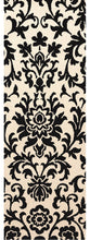 Load image into Gallery viewer, Dalyn Bella Black Bl7 Area Rug
