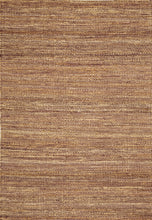 Load image into Gallery viewer, Dalyn Banyan Eggplant Bn100 Area Rug