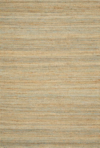 Dalyn Banyan Teal Bn100 Area Rug
