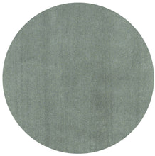 Load image into Gallery viewer, Kas Rugs Bliss 1565 Slate Shag Area Rug