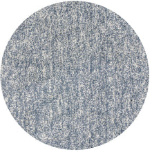 Load image into Gallery viewer, Kas Rugs Bliss 1587 Slate Heather Shag Area Rug