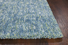 Load image into Gallery viewer, Kas Rugs Bliss 1588 Seafoam Heather Area Rug