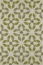 Load image into Gallery viewer, Dalyn Cabana Lime Cn17 Area Rug